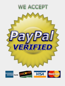 the fixer paypal