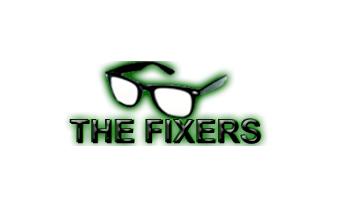 the fixers price